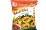 Buy Bot Banh Khot (Small Pancakes Flour) - 14.1oz