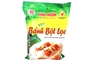 Buy Vinh Thuan Bot Banh Bot Loc (Mixed Flour For Finest Flour Cake) - 14.01oz