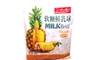 Buy Milk Ball Soft Candy (Pineapple Flavor) - 11.29oz