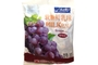 Buy LeJiaJia Milk Ball Soft Candy (Grape Flavor) - 11.29oz