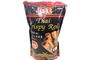 Buy Thai Crispy Roll (Original Coconut Flavor) - 5.2oz