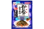 Buy Otona No Furikake Katsuo (Dried Bonito & Sesame Seed Topping) - 0.4oz