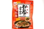 Buy Nagatanien Otona No Furikake Benisake (Dried Salmon Topping) - 0.44oz