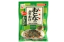 Buy Otona No Furikake Wasabi (Dried Wasabi Topping) - 0.44oz