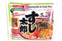 Buy Sushi Seasoning Mix (Chirashi Sushi)  - 10.5oz
