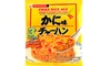 Buy Nagatanien Fried Rice Mix (Crab Flavor Cha-Han) - 0.84oz