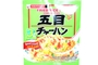 Buy Nagatanien Fried Rice Mix (Combination) - 0.84oz