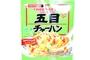 Buy Nagatanien Fried Rice Mix (Combination) - 0.84oz