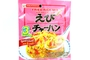 Buy Nagatanien Fried Rice Mix (Shrimp Flavor) - 0.84oz