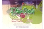 Buy Plum Candy (Natural Plum Flavor / Sugar Free) - 2.54oz