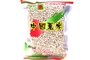 Buy Dried Pearl Barley - 7oz