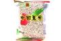 Buy Dried Pearl Barley - 7oz