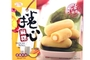 Buy Royal Family Mochi Roll (Mango Milk Flavor) - 10.5oz