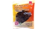 Buy Mock Beef Jerky (Vegetarian Jerky) - 2.6oz