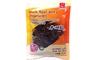 Buy Ground Mock Beef Jerky (Vegetarian Jerky) - 2.6oz