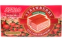 Buy Bolu Lapis Rasa Strawberi (Twins Layer Cake Strawberry Flavor) - 5.07oz