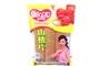 Buy Yida Hawthron Jelly Slice (Haw Piece Flavor) - 6.35oz
