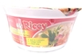 Buy Ricey Pho Bo (Instant Rice Noodles Aroma Beef Flavor) - 2.5oz