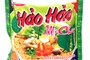 Buy Mi Chay (Hao Hao Instant Noodles Vegetarian Flavor) - 2.7oz