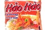 Buy Vina Acecook Mi Goreng (Hao Hao Instant Noodles Shrimp & Onion Flavor) - 2.7oz