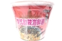Buy Little Cook Chef Nouilles Prime de Fruits De Mers (Tom Yum Sea Food  Premium Noodle) - 6.0oz