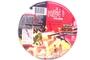 Buy Mee Jang Mi An Lien Mui Tom Yum Tom (Shrimp Tom Yum Flavor Instant noodles) - 2.6oz