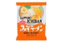 Buy Japanese Style Noodles (Miso Flavor) - 3.55oz