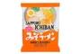 Buy Sapporo Ichiban Japanese Style Noodles (Miso Flavor) - 3.55oz