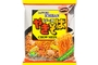 Buy Sapporo Ichiban Chow Mien (Japanese Style Noodles Yakisoba) - 3.6oz