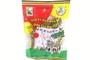 Buy Oldman Que Huong Gia Vi Pho Bac (Spice Seasoning) - 1.5oz