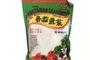 Buy Vegetarian Seasoning V298 - 0.18oz