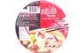 Buy Mee Jang Mi An Lien Mui Bo (Instant Noodle Beef Flavor) - 2.6oz