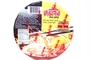 Buy Mee Jang Mi An Lien Mui Tom Yum Ga ( Instant Noodles Chicken Tom Yum Flavor) - 2.6oz