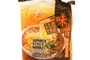 Buy Tokusen Miso Ramen (Japanese Style Noodle Miso Ramen) - 2.96oz