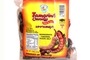 Buy Tamarind Candy (Sweet & Sour) - 3.5oz