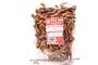 Buy Bells & Flower Fried Anchovy (Tom Yum Flavor) - 3.5oz