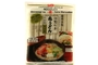 Buy Shirasagi No Hana Maruudon (Japanese Style Noodle) - 25.39oz
