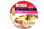 Buy KOKA Instant Rice Noodles (Tom Yum Flavor) - 2.47