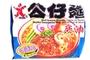 Buy Doll Doll Instant Noodle (Sesame Oil Flavour) - 3.53oz