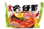 Buy Doll Doll Instant Noodle (Spicy Artificial Pork Flavour) - 3.53oz