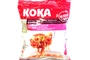Buy Instant Non Fried Noodles (Tomato Flavour) - 3oz