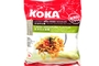 Instant Non Fried Noodles (Laksa Singapore Flavour) - 3oz