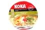 Buy Instant Rice Noodles (Laksa Singapore Flavor) - 2.47oz