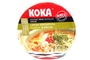 Buy KOKA Instant Rice Noodles (Laksa Singapore Flavor) - 2.47oz