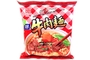 Buy Six Fortune Instant Noodles With Soup - 4.2oz
