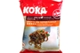 Buy KOKA Instant Non Fried Noodles (Spicy Black Pepper Flavour) - 3oz