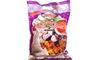 Buy Ketupat Nasi Dagang (Dagang Rice Cake) - 0.71oz