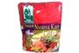 Buy Perencah Nyonya Kari Laksa (Instant Nyonya Curry Laksa Sauce) - 7.05oz