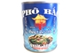 Buy Quang Thai Soup (Noodle Soup Beef Broth Flavor) - 28oz