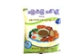 Buy Mohinga (Instant Fish Broth Soup) - 10.58oz
